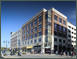 120 Waterfront Street - National Harbor thumbnail links to property page