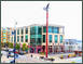 163 Waterfront Street - National Harbor thumbnail links to property page