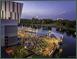 Rio Washingtonian Center thumbnail links to property page