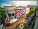 Downtown Silver Spring thumbnail links to property page