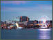 National Harbor thumbnail links to property page
