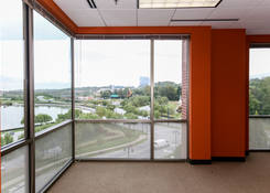 120 Waterfront Street - National Harbor: Suite 420
