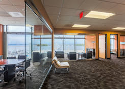 163 Waterfront Street - National Harbor: Suite 450 - Conference Rooms