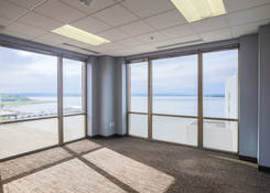 174 Waterfront Street - National Harbor: Waterfront View