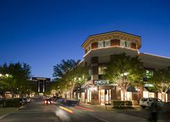 Fairfax Corner: Grand Commons Avenue
