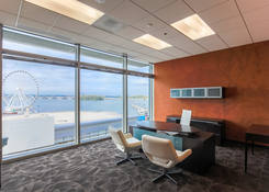 163 Waterfront Street - National Harbor: Suite 450