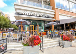 120 Waterfront Street - National Harbor