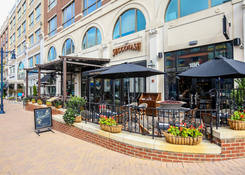 174 Waterfront Street - National Harbor: