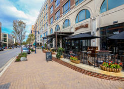 174 Waterfront Street - National Harbor